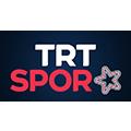TRT Spor Yıldız