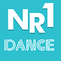 NR1 Dance