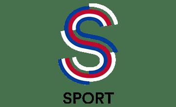 S Sport