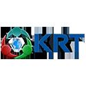 KRT TV