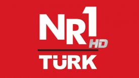 NR 1 Türk