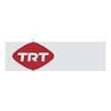 TRT Müzik