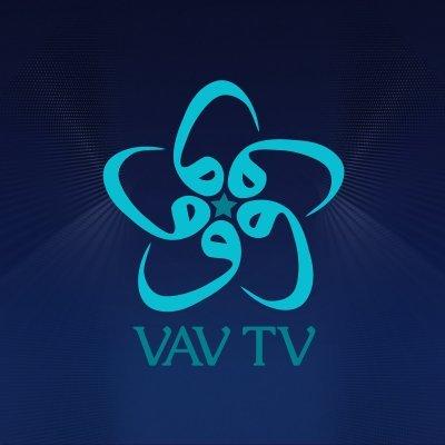 Vav Tv